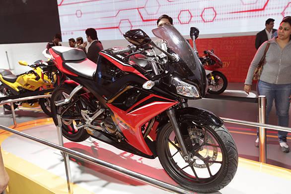 HX250R (2)