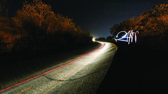 Hyundai 24 Hour challenge (17)