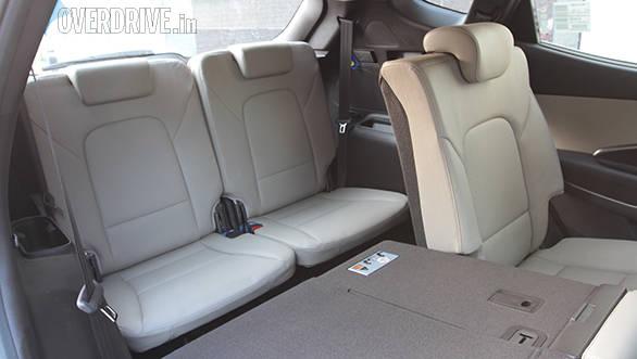 Hyundai Santa Fe (10)