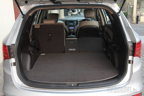 Hyundai Santa Fe (11)
