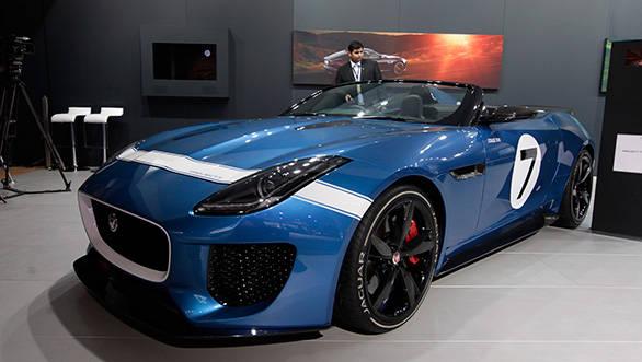 Jaguar-Project-7