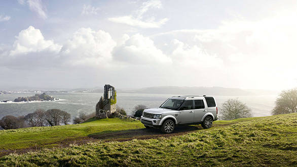Land-Rover-Discover-special-edition-1