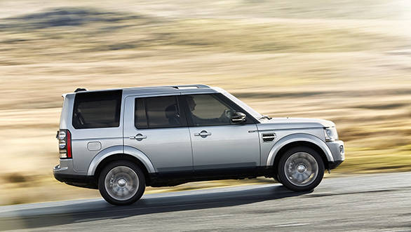 Land-Rover-Discover-special-edition-2