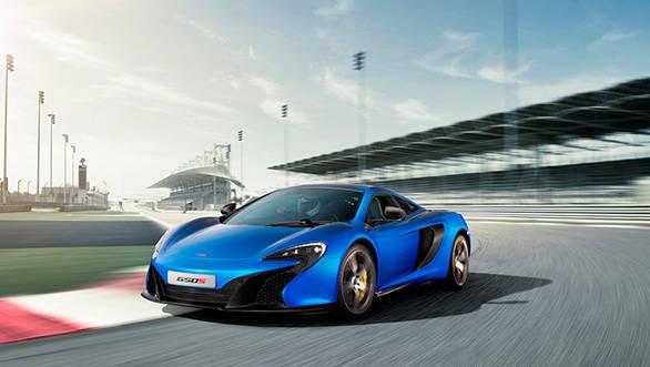 McLaren-650s-Coupe-(1)