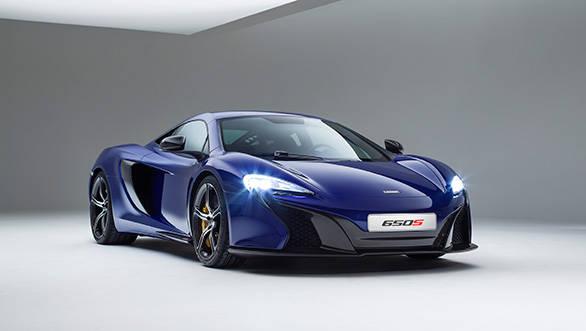 McLaren-650s-Coupe-(2)