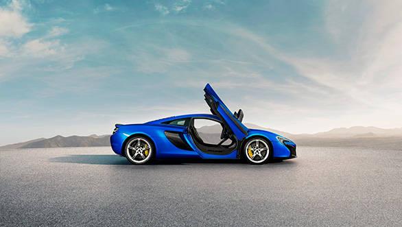 McLaren-650s-Coupe-(5)