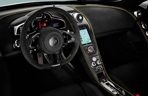 McLaren-650s-Coupe-(7)