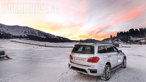 Overdrive winter Drive Gulmarg (15)