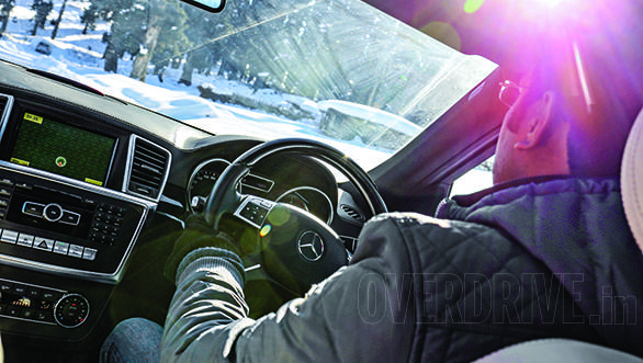 Overdrive winter Drive Gulmarg (19)