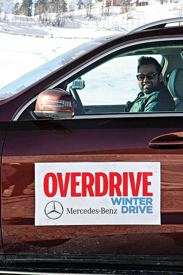 Overdrive winter Drive Gulmarg (7)