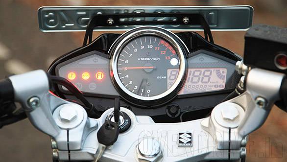 Suzuki Inazuma GW250 (1)