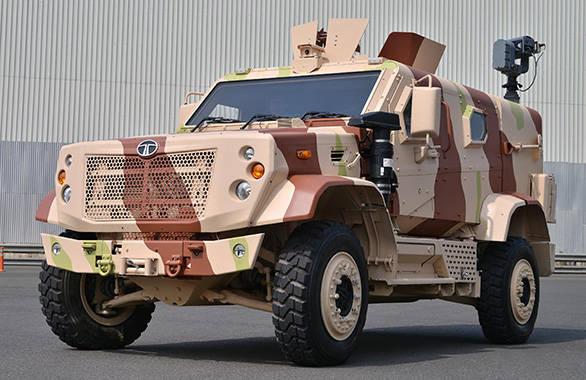 Tata-Defence-(1)