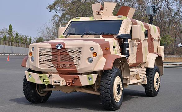 Tata-Defence-(2)