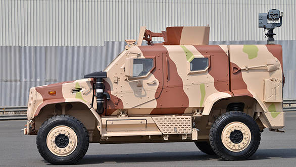 Tata-Defence-(3)