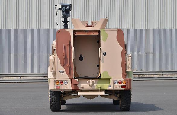 Tata-Defence-(4)