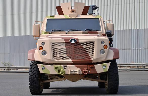 Tata-Defence-(9)