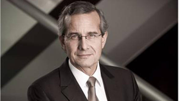 Volkswagen India appoints Thierry Lespiaucq as its new MD