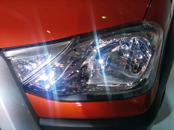 Toyota Etios Cross (1)