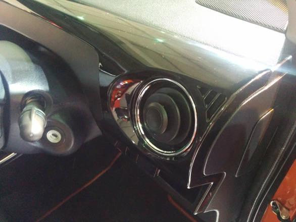 Toyota Etios Cross (8)