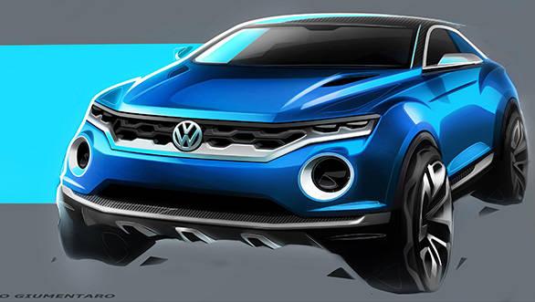 VW-T-ROC_01