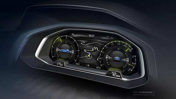 VW-T-ROC_08
