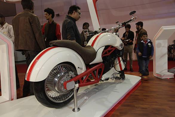 vardenchi1200cc (3)