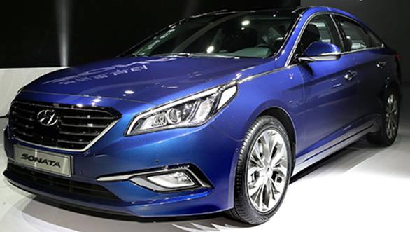 2015 Hyundai Sonata (11)