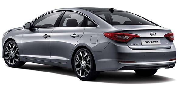 2015 Hyundai Sonata (12)