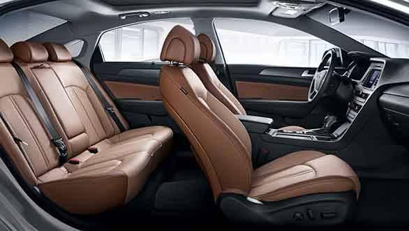 2015 Hyundai Sonata (15)