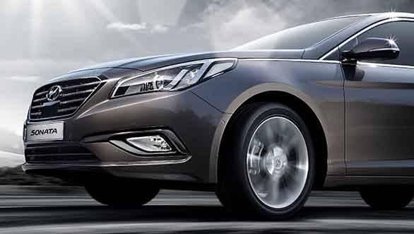 2015 Hyundai Sonata (16)