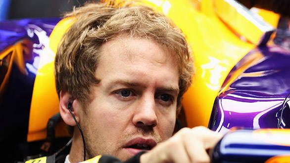 2014 Formula 1 Preview: Drivers (Part 1)