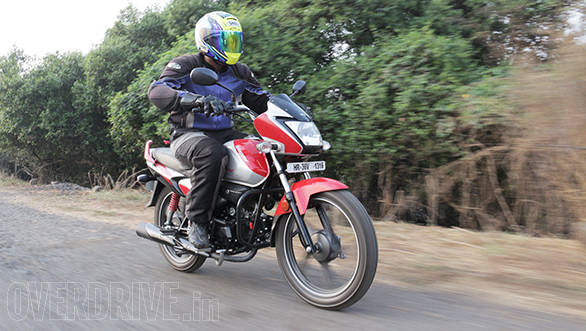 Honda challenges Hero's claim of 102.5kmpl for the Splendor iSmart