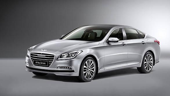 Hyundai-Genesis-1