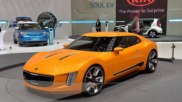 Kia-GT4-Stinger