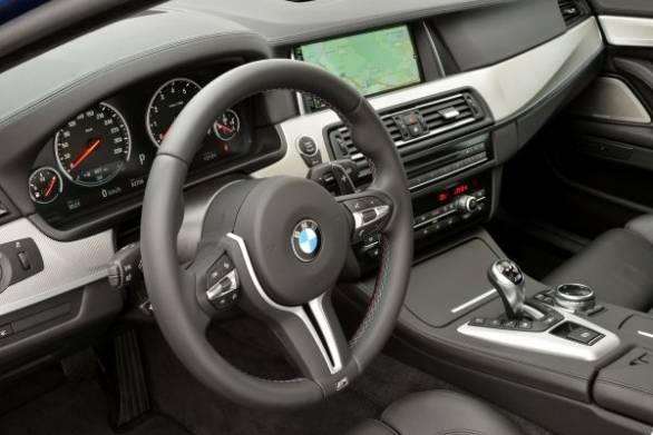 M5 interiors (1)