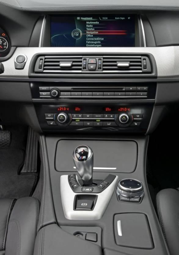 M5 interiors (4)