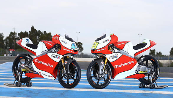 Mahindra-Racing-will-now-also-be-involved-in-the-FIM-CEV-International-Championship