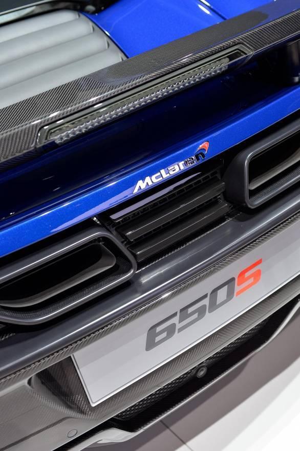 McLaren 650S coupe (5)