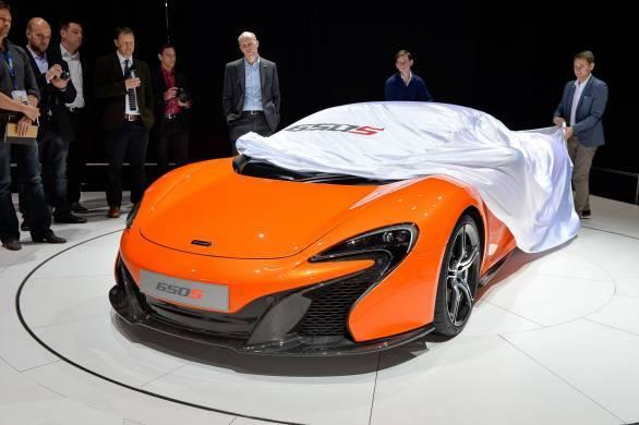 McLaren 650S spider (1)