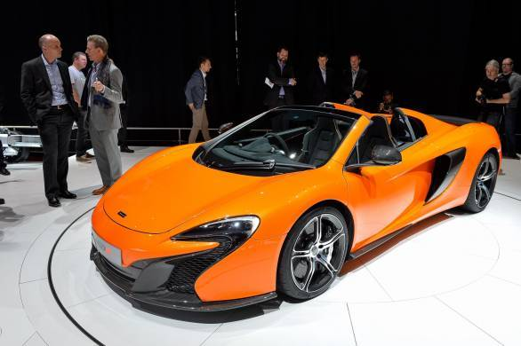 McLaren 650S spider (10)