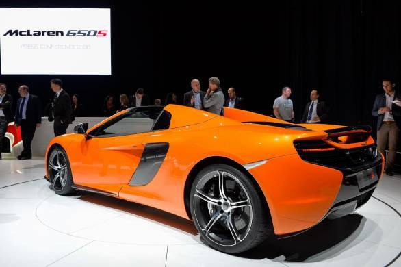 McLaren 650S spider (11)