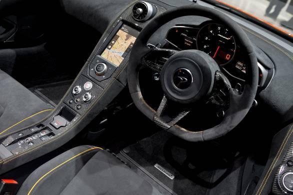 McLaren 650S spider (13)