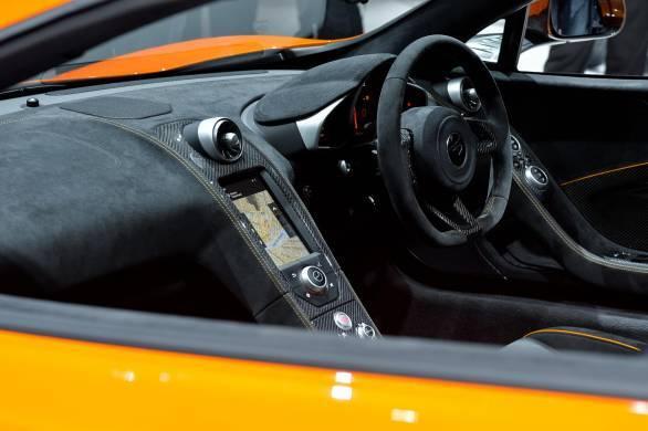 McLaren 650S spider (14)