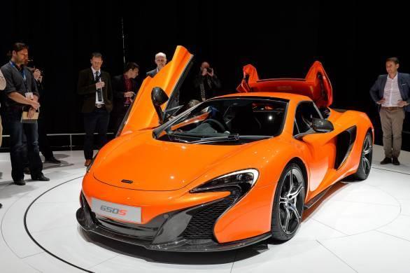 McLaren 650S spider (2)