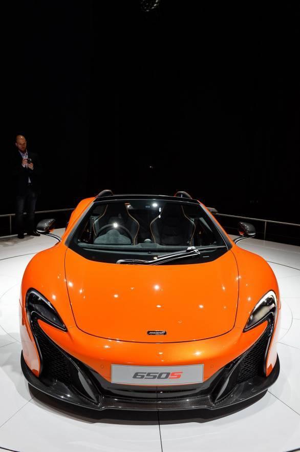 McLaren 650S spider (4)