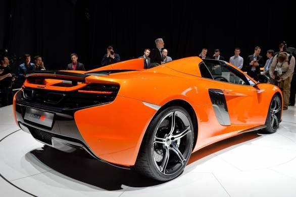 McLaren 650S spider (5)