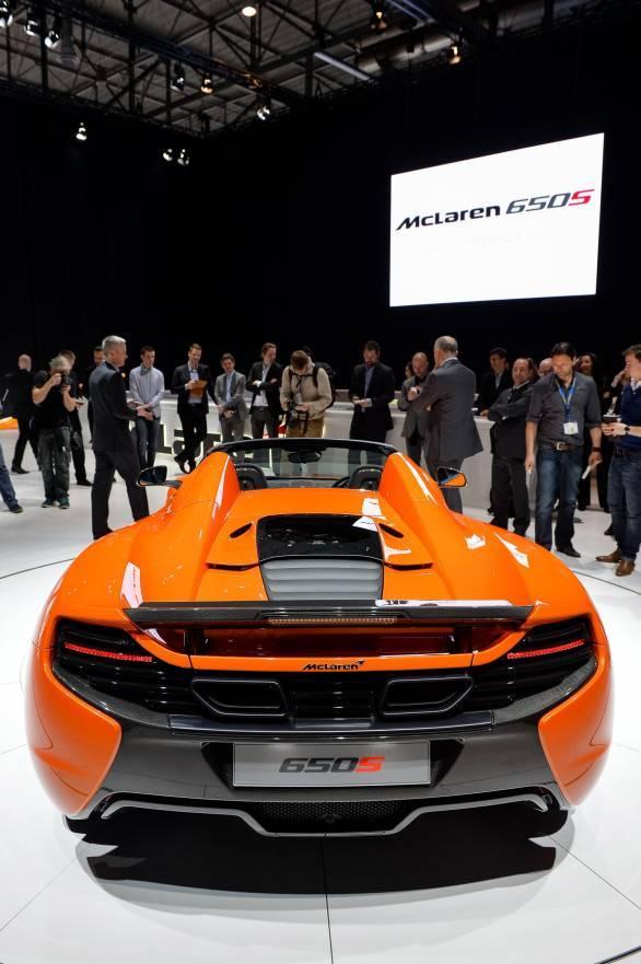 McLaren 650S spider (6)