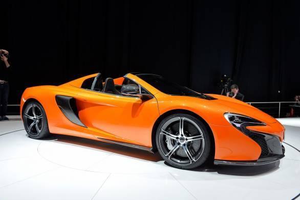 McLaren 650S spider (8)