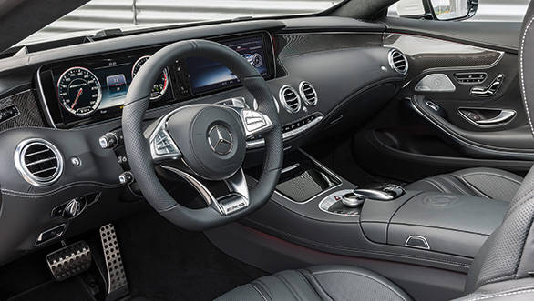 Mercedes-S63-AMG-coupe-11