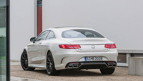 Mercedes-S63-AMG-coupe-9